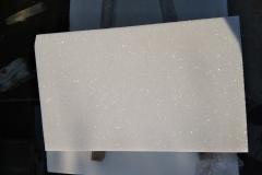05 Blok marmuru Thassos w promieniach slonecznych, Pszczyna