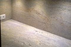 11 Blat kuchenny granitowy