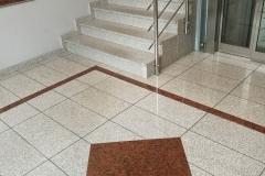01-schody-z-granitu-pszczyna
