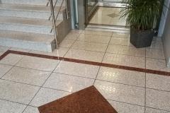 02-schody-z-kamienia-pszczyna