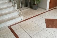 03-schody-i-posadzki-z-kamienia-szary-granit-pszczyna