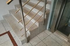 04-schody-z-kamienia-szary-granit-pszczyna