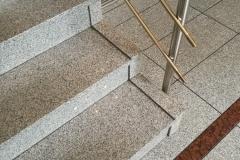 05-schody-granitowe-pszczyna