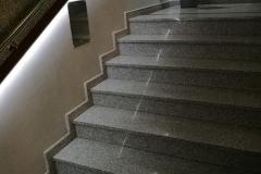 06-schody-z-granitu-pszczyna