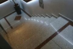 08-schody-granitowe-szary-kamien-pszczyna