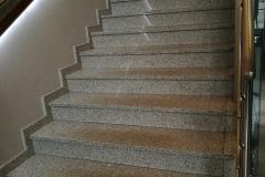 09-schody-kamienne-granitowe-pszczyna