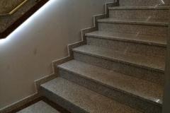 10-schody-granitowe-pszczyna