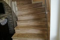 11-schody-granitowe-bezowy-granit-slaskie