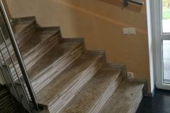 12-schody-z-bezowego-granitu-slaskie