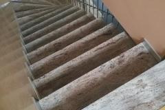 13-schody-granitowe-wewnetrzne-slaskie
