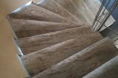 14-schody-z-kamienia-schody-z-granitu-slaskie