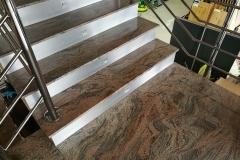 15-schody-granitowe-cwiklice-k.pszczyny