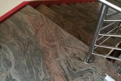 16-schody-z-granitu-cwiklice-k.pszczyny