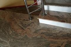 17-schody-i-posadzki-z-granitu-cwiklice-k.pszczyny