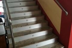 18-schody-granitowe-cwiklice-k.pszczyny