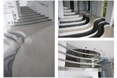 19-schody-granitowe-bialo-czarne