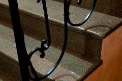 20-schody-kamienne-granitowe