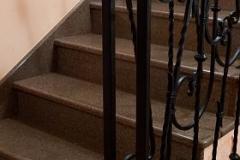 21-schody-granitowe-schody-z-kamienia