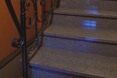 26-schody-granitowe-wewnetrzne