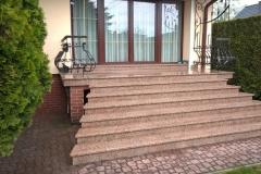 27-schody-granitowe-zewnetrzne-piasek-k.pszczyny
