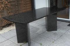 01-stol-granitowy--ogrodowy-pszczyna