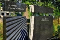 09_tablica_nagrobna_ze_szklem_-_grobowce_pszczyna
