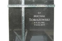 015_tablica_granitowa_ze_szklem_-_nagrobki_nowoczesne_swietochlowice