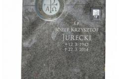 052_tablica_granitowa_z_witrazem_-_nowoczesne_pomniki