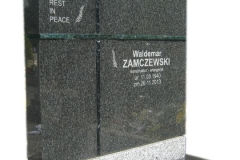 031_tablica_nagrobna_ze_szklem_kedzierzyn-kozle