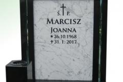 041_tablica_nagrobna_z_marmuru_i_granitu_za_szklem
