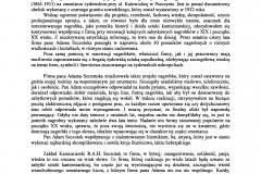Referencje P.Pastuszka