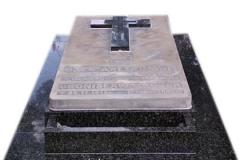 25 Pomnik po renowacji, Chorzow