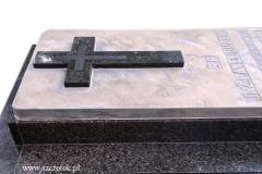 26 Pomnik po renowacji, Chorzow
