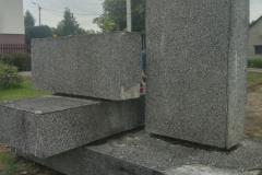 34 Pomnik do renowacji, Studzionka