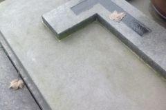24 Pomnik przeznaczony do renowacji, Chorzow