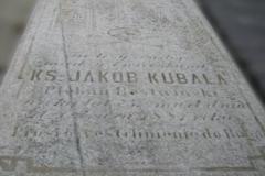 tablica przed renowacja