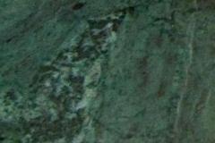 images-ciemnozielony-granit