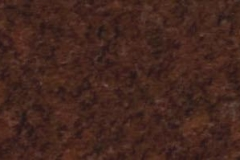 images-granit-czerwony