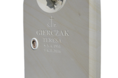 042-rzezba-z-piaskowca-tablica-nagrobna-z-twarza-maryi-sosnowiec