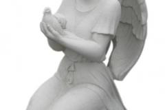 048-rzezba-z-piaskowca-rzezba-kobiety-z-kamienia