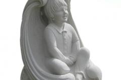 059-rzezba-z-piaskowca-rzezba-dziecka-nagrobki-dzieciece