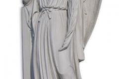 061-rzezba-z-piaskowca-placzacy-aniol