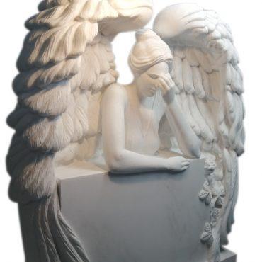 Jak powstaje rzeźba